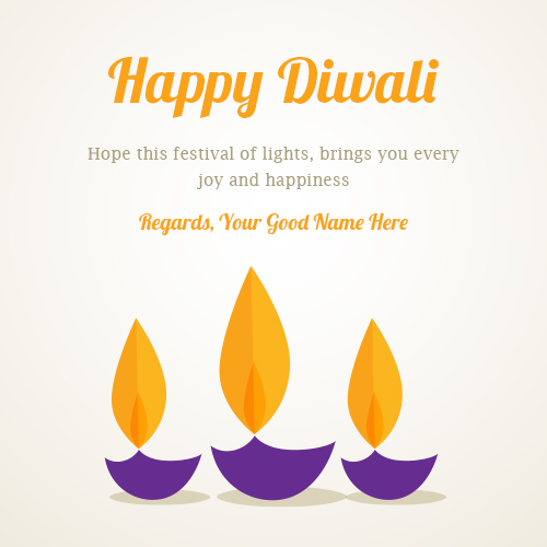 Happy Diwali 2020 Wishes